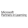 Microsoft® Partners in Learning