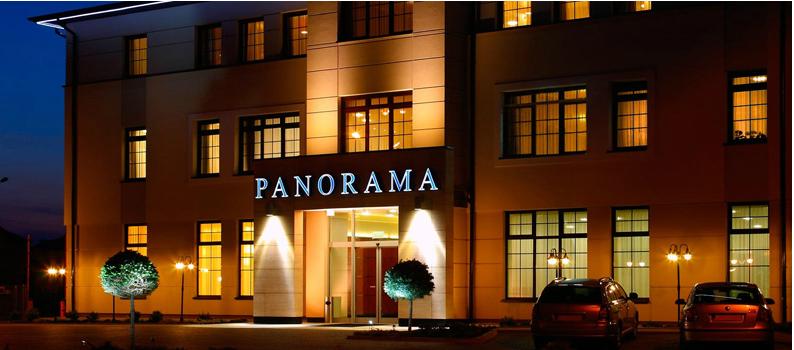 panprama3